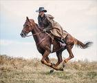 Autumn rider ; comments:54