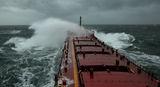 Бискайски залив ; comments:59