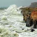 И бурите не ще ни разделят......... ; comments:131