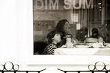 dim sum или фантазии по време на шейк ; comments:35