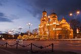 Катедралата ; comments:19