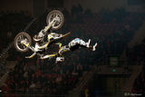 Night Of The Jumps ; No comments