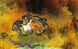 Краят на света 21.12. 2012 ; comments:16