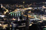 Salzburg ; comments:25