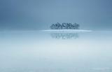 Самотният остров ; comments:97