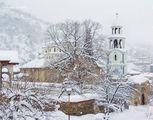 Асеновградски зимни прелести. ; comments:37