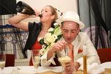 португалска сватба ; comments:5