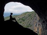 Пещерата Пешна ; comments:34