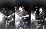 Преди години, когато рокендрола беше млад .... ; comments:12