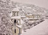 ,,Малкият Йерусалим,,-Асеновград. ; comments:72