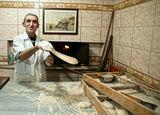 Турска пица :) ; comments:60