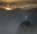 Поздрав от Рио, и Честита нова година на всички:) Бъдете здрaви! ; comments:237