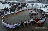 ...Традиции -Йордановден 2013... ; comments:71