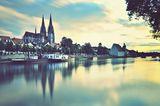 Regensburg ; comments:25