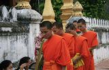 Laos Luang Prabang ; comments:5