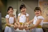 сестри... ; comments:18