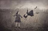 Вятърничави истории ; comments:104