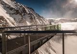 Път към планината ; comments:9
