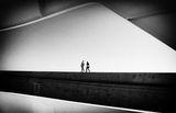 romantica passeggiata sul molo... ; comments:94