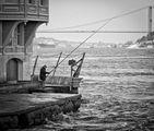Balık tutmak yasaktır ; comments:39