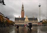 Leuven ; comments:6