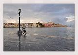 Ханя, Крит, Октомври ; comments:45