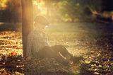Златна есен.. ; comments:74