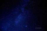 небето над Родопите - 1720м. нмв ; comments:5