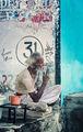 Водопродавецът от Шекавати-Раджастан ; comments:78