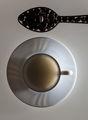 Мляко и кафе ; comments:3