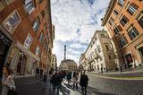 Италия, Италия ; comments:15