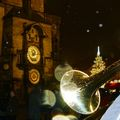 Prague night ; comments:6