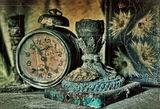 ...дори времето не стига вече да мислим за това, как сме живели, някога..... ; Comments:18