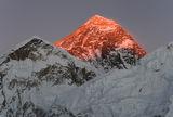 Еверест по залез ; comments:62
