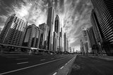 Sheikh Zayed Road ; comments:54