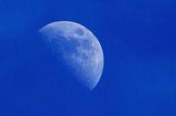 19/01/2013 15:32 Дневна луна ; comments:4