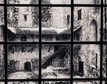 ...през прозорчето на един много стар замък.... ; comments:24