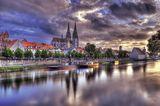 Regensburg ; comments:23