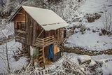 Живот в планината ! ; comments:48