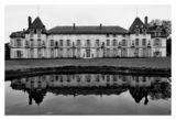 Château de Malmaison (Malmaison, регион - Île-de-France) ; comments:18
