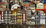 Porto ; comments:28