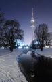 Olympiaturm ; comments:11