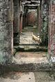 Angkor Kambodia ; comments:5