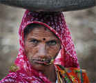 Faces of India ; comments:93