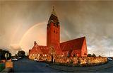 Masthuggskyrkan ; comments:38