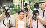...а младоженецът ..? ; comments:45