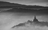 В царството на мъглите ; comments:117