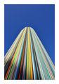 Радостни фанфари - тръби към небосклона ; comments:16