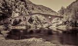 Мостът ; comments:7