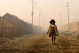 Децата на Индия ; comments:72